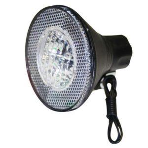 lampe vorne