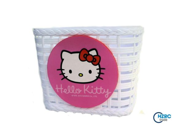 Hello kitty Korb