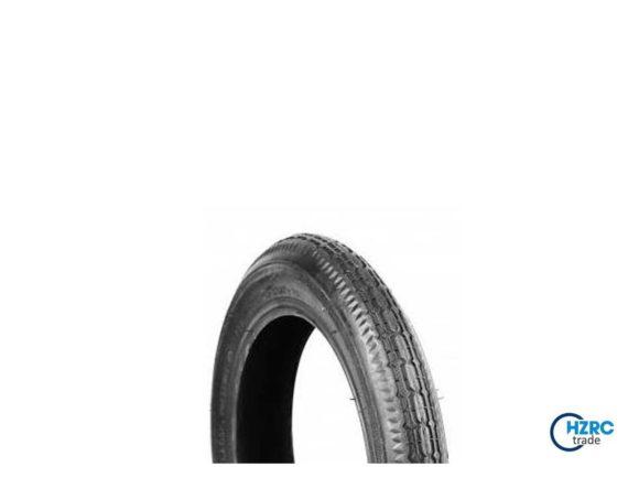 2 x Kenda Fahrrad Reifen 14 x 1 3/8 174 (37-298)