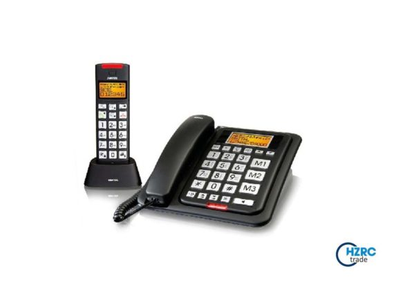 Switel Haustelefon