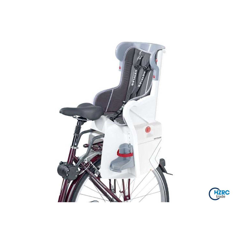 Fahrrad Kindersitz Fahrradkindersitz Kettler Hzrc Trade