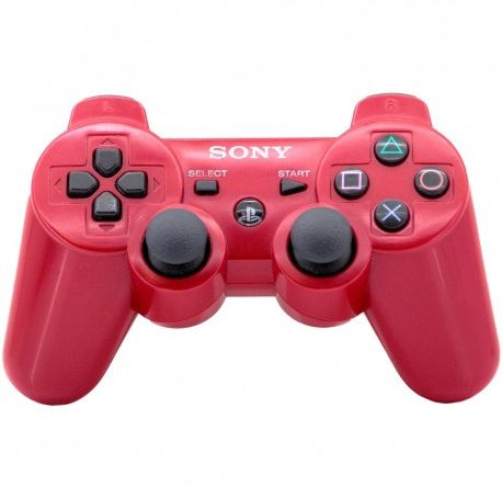 sony-dualshock-3-wireless-controller-playstation-3-ps3-rot