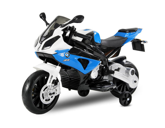 bmwbike01