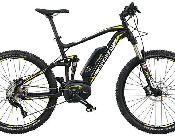 e_bike_herren