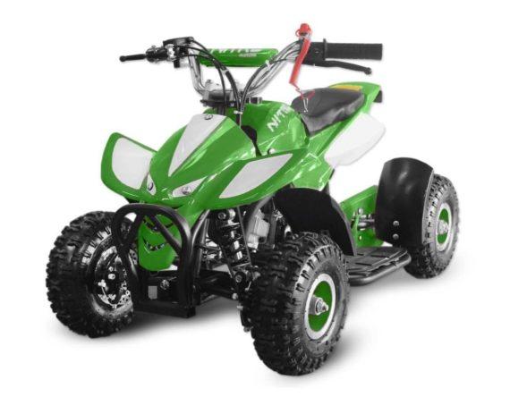 s-l1600 grün