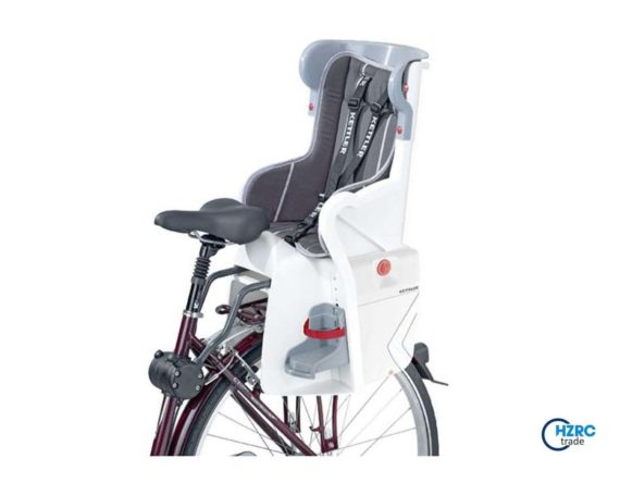 fahrrad kindersitz mit schlaffunktion kinderfahrradsitz. Black Bedroom Furniture Sets. Home Design Ideas